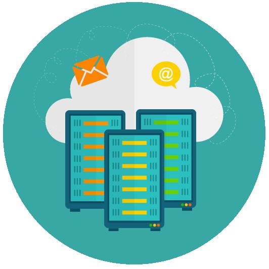 servicios-hosting
