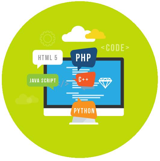 servicios-software-a-medida