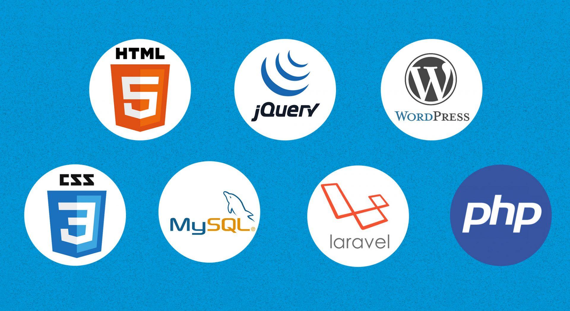 slider_herramientas+