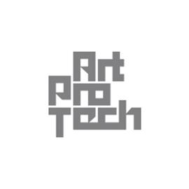 artprotech
