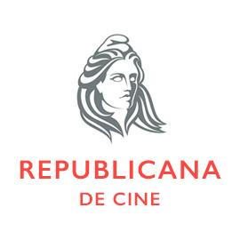 republicana-de-cine