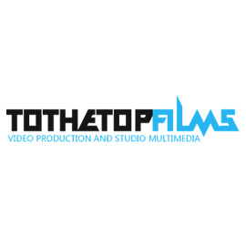 To the top films