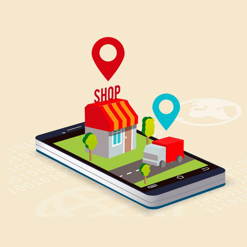 Tiendas online baratas en Cantabria