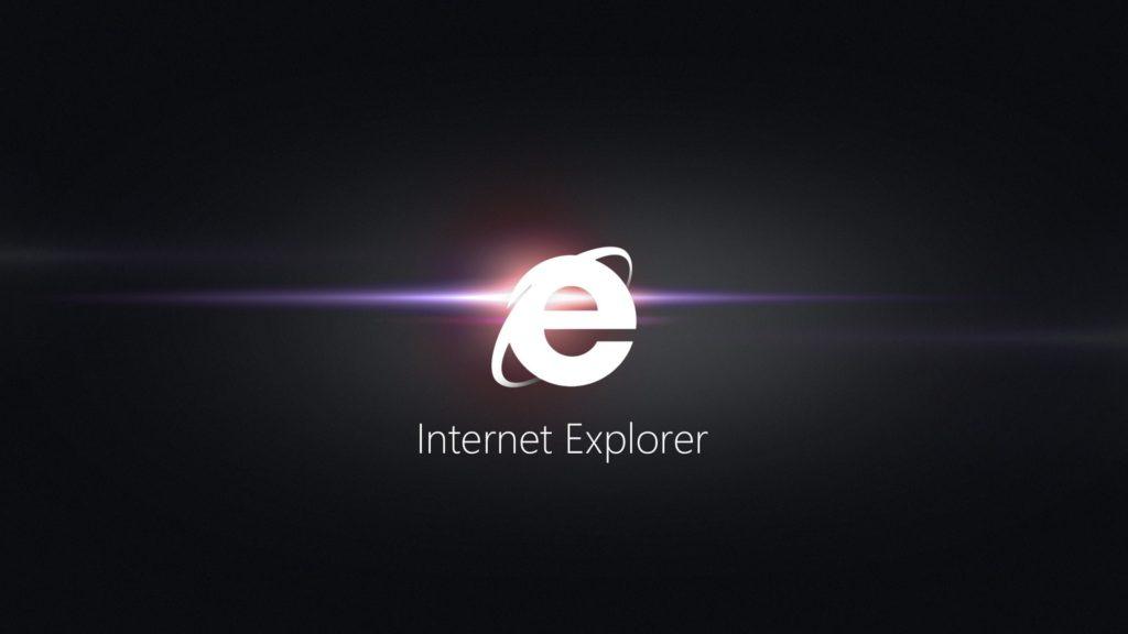 descargar internet explorer para windows xp profesional version 2002