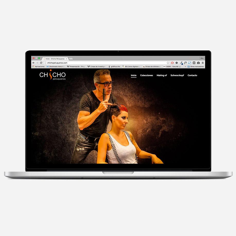 chicho_desktop
