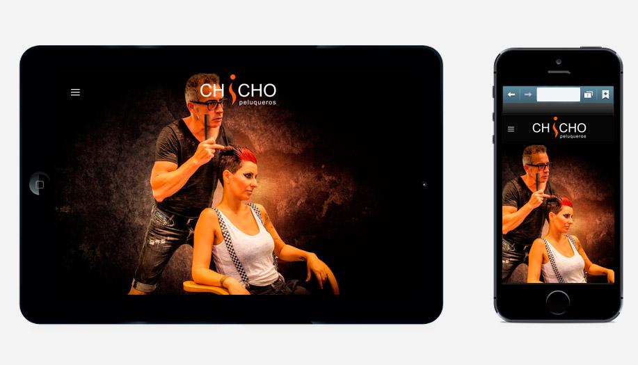 chicho_responsive