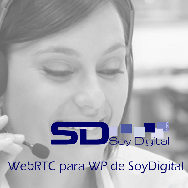 Plugin RTC Soydigital