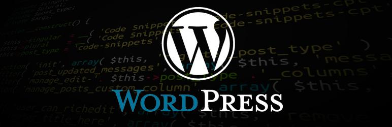 codigos para wordpress