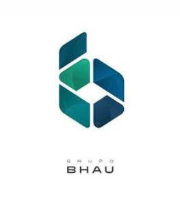 diseño colores logotipo
