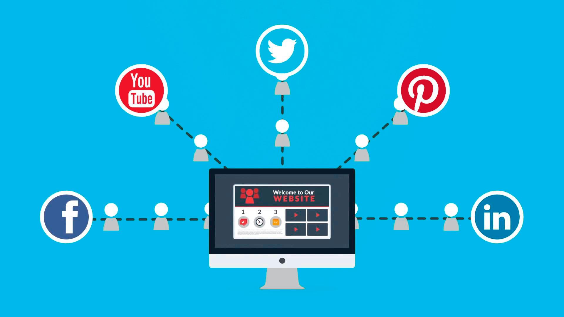apoyo-redes-sociales-web