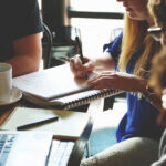 El poder de la colabroacion digital