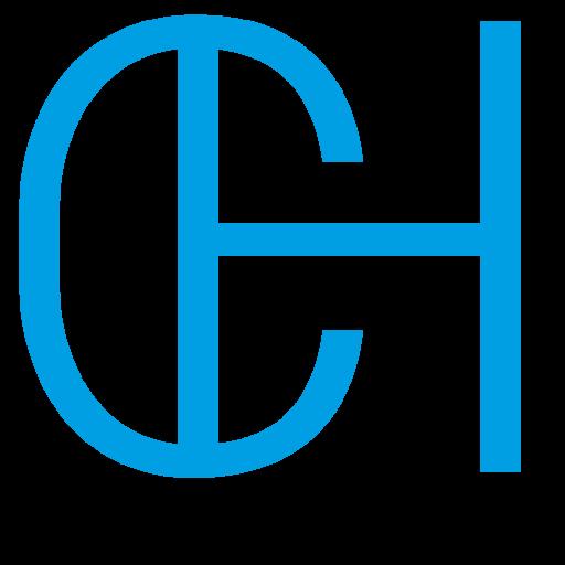 cropped-carlos-herrera-logo-azul-01.png