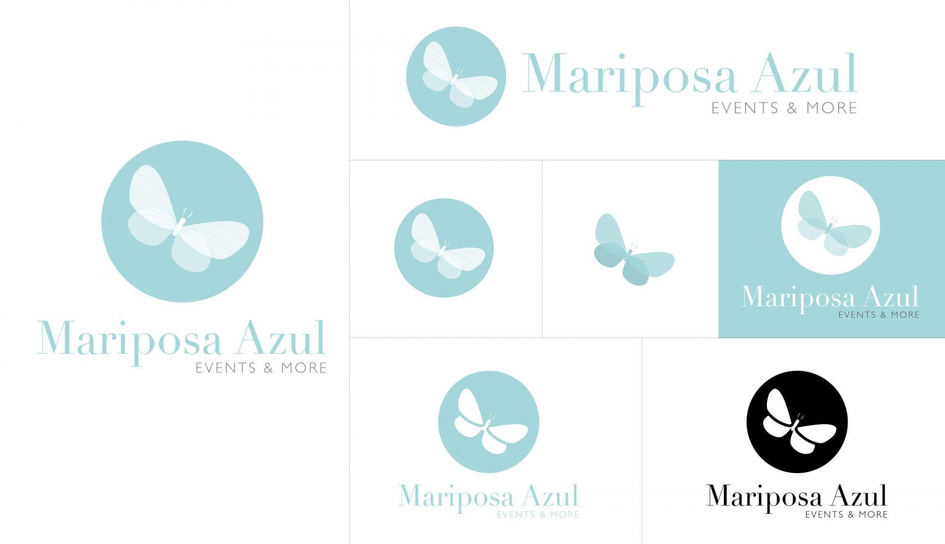 Diseño de logotipos en Santander
