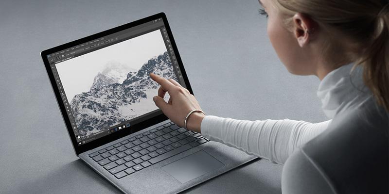 que es windows 10 S