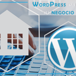 Como usar wordpress para tu negocio